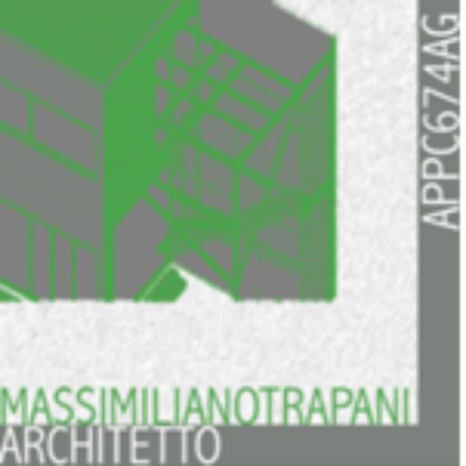 Massimiliano Trapani
